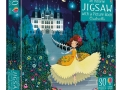 cinderella-book-and-jigsaw