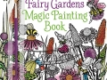 9781474904582-fairy-gardens-magic-painting-book