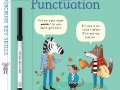 grammar-and-punctuatuinos