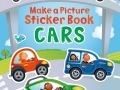 make a picture cars