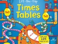 ltf times tables