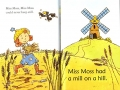 very_first_reading_bus_miss_moss-jpg1