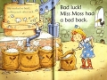 very_first_reading_bus_miss_moss-jpg2