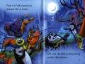 very_first_reading_late_night_zoo-jpg3