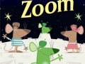 very_first_reading_moon_zoom