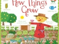 9781409593584-my-first-book-about-how-things-grow