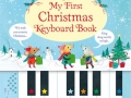 9781409597650-my-first-christmas-keyboard-book