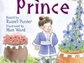 fr_the_inch_prince