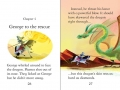 george-and-the-dragon-jpg4