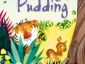 kings-pudding