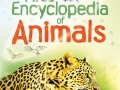 first-encyclopedia-animals
