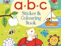 9781474932837-abc-sticker-and-colouring-book