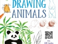 9781474933636-drawing-animals