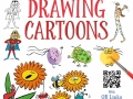 9781474933643-drawing-cartoons