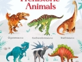 9781474936873-199-dinosaurs-and-prehistoric-animals