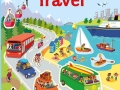 9781474937061-first-sticker-book-travel