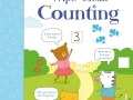 9781474937153-wipe-clean-counting