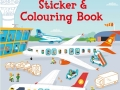 9781474937184-airport-sticker-and-colouring-book
