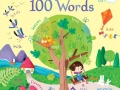 9781474937207-my-first-100-words