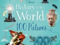 9781474937306-history-of-the-world-in-100-pictures