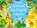 9781474937511-around-the-world-mazes