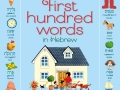 9781474938266-first-hundred-words-in-hebrew