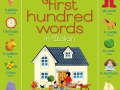 9781474938273-first-hundred-words-in-italian