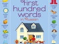 9781474938297-first-hundred-words-in-russian