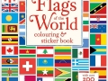 9781474941730-flags-of-the-world-colouring-and-sticker-book