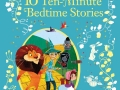 10 minutes stories