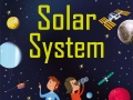 fold out solar system