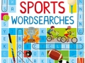 sprt wordcross