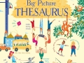 9781409598749-big-picture-thesaurus