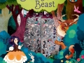 9781474920544-peep-inside-beauty-beast