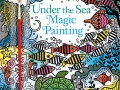 9781474921688-under-sea-magic-painting