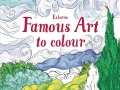 9781474922616-famous-art-colour