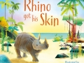 9781474926966-how-rhino-got-skin