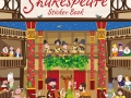 9781474929004-shakespeare-sticker-book