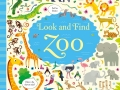 9781474929028-look-find-zoo
