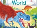 DINOSAURS-world