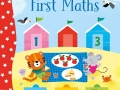 LTF-FIRST-MATHS