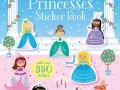 Sparkly-Princesses-Sticker-Book