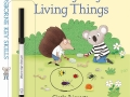 Wipe-Clean-Investigating-Living-Things-7-8