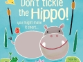 dont-tickle-the-hippo