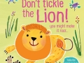dont-tickle-the-lion