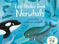 first-sticker-book-narvals