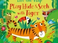 hide-and-seek-tiger