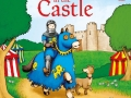 in-the-castle-broad-book
