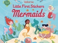 little-first-st-mermaids