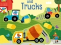 little-first-stickers-tractors-trucks